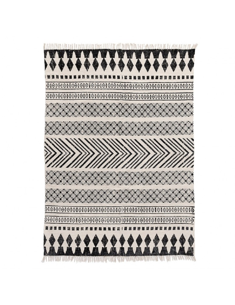 Tapis HYPE™tapis-scandinave-HYPE-ibhdesign  Accueil 44,40 € 44,40 € 37,00 € 37,00 €