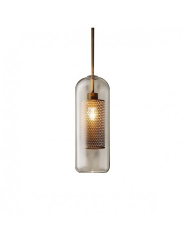 Suspension Luminaire BEE™Suspension-Luminaire-BEE  Accueil 95,00 € 95,00 € 79,17 € 79,17 €