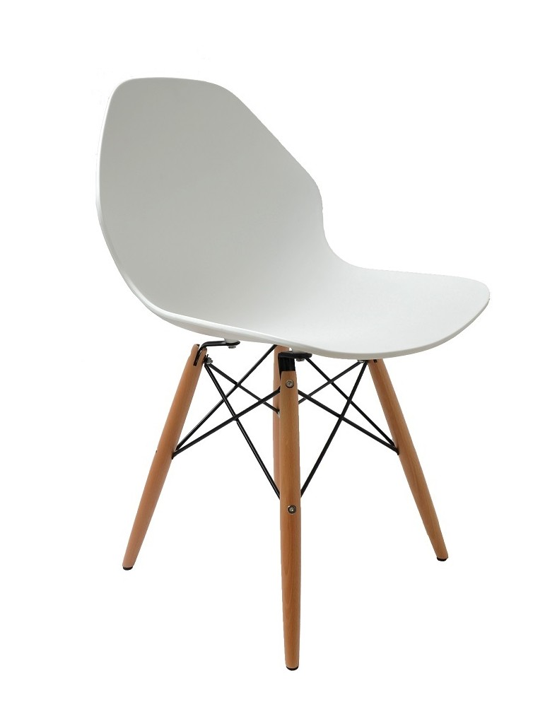 Chaise Biarritz - IBH DESIGNchaise-ibh-biarritz  Chaises 65,00€ 65,00€ 54,17€ 54,17€ product_reduction_percent