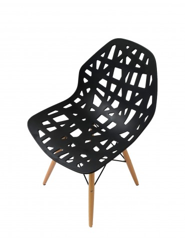 Chaise Madrid - IBH DESIGNchaise-ibh-madrid  Chaises 65,00€ 65,00€ 54,17€ 54,17€ product_reduction_percent