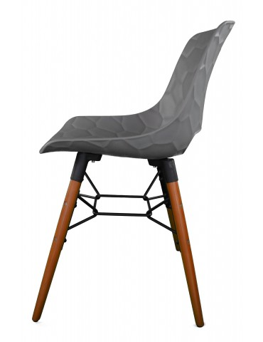 Chaise Venice – IBH DESIGN  Chaises 59,00 € 59,00 € 49,17 € 49,17 € product_reduction_percent