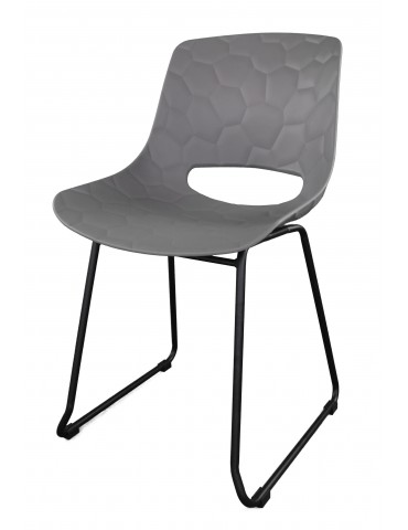Chaise Manhattan – IBH DESIGN  Chaises 55,00€ 55,00€ 45,83€ 45,83€ product_reduction_percent