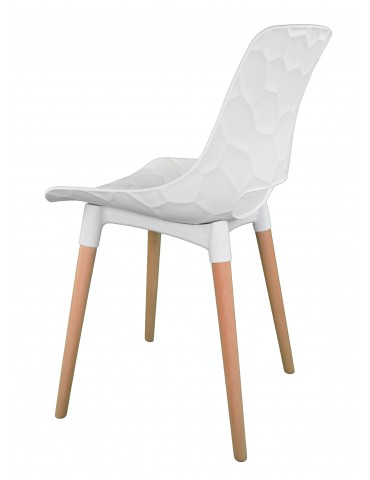 Chaise La Jolla – IBH DESIGN  Chaises 45,00 € 45,00 € 37,50 € 37,50 € product_reduction_percent