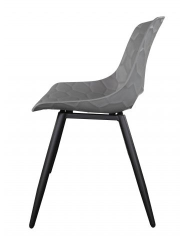 Chaise Brooklyn – IBH DESIGN  Chaises 50,00 € 50,00 € 41,67 € 41,67 € product_reduction_percent