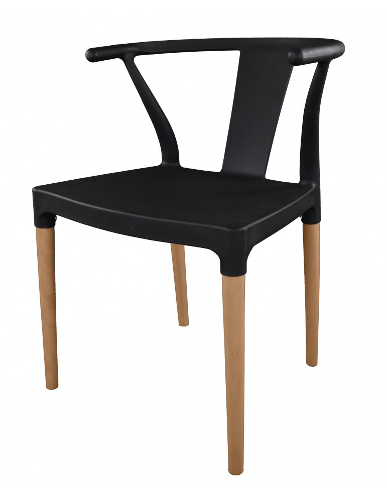 Chaise Chelsea – IBH DESIGN  Chaises 45,00 € 45,00 € 37,50 € 37,50 € product_reduction_percent