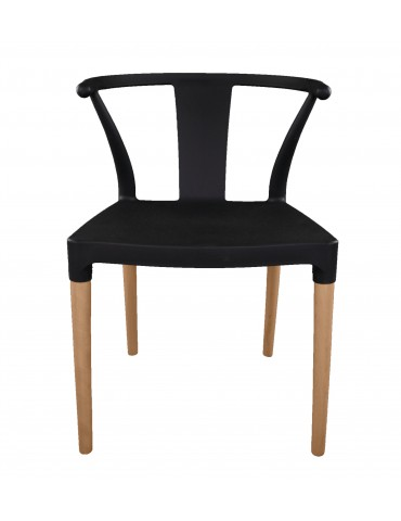Chaise Chelsea – IBH DESIGN  Chaises 45,00€ 45,00€ 37,50€ 37,50€ product_reduction_percent