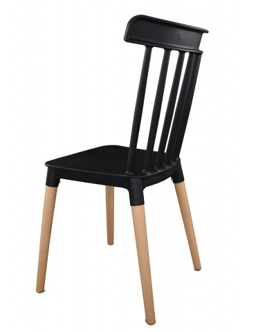 Chaise Masena – IBH DESIGN  Chaises 45,00 € 45,00 € 37,50 € 37,50 € product_reduction_percent