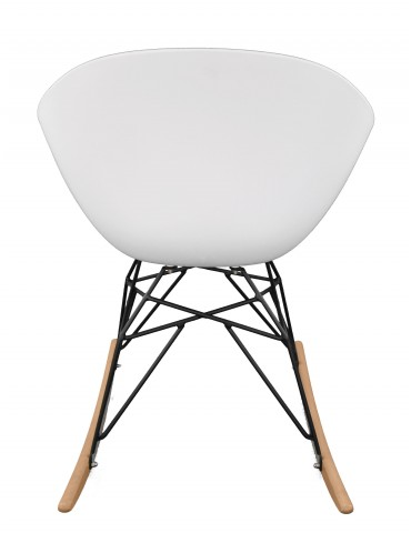 Rocking Chair Bondi – IBH DESIGN  Chaises 55,00 € 55,00 € 45,83 € 45,83 € product_reduction_percent