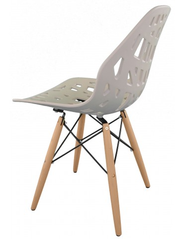 Chaise Madrid - IBH DESIGNchaise-ibh-madrid  Chaises 65,00 € 65,00 € 54,17 € 54,17 € product_reduction_percent