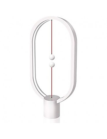 Lampe EQUILIBRE™  Luminaires 34,90 € 34,90 € 29,08 € 29,08 €